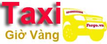 Taxi giờ vàng