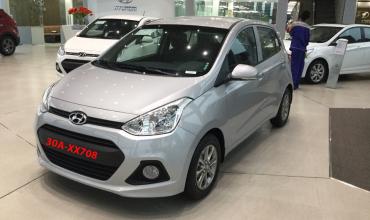 Taxi Giá Rẻ Hà Nội Đi SaPa Chỉ 5000đ/1km
