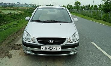 Taxi Gia Lâm Đi Nam Định Giá Rẻ